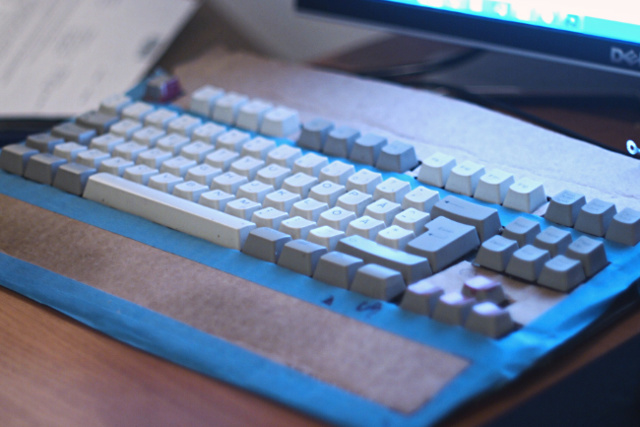 Mechanical_Keyboard8_32.jpg