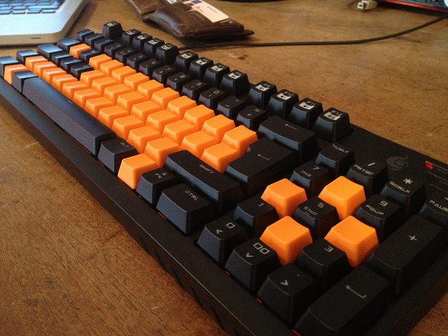 Mechanical_Keyboard8_33.jpg
