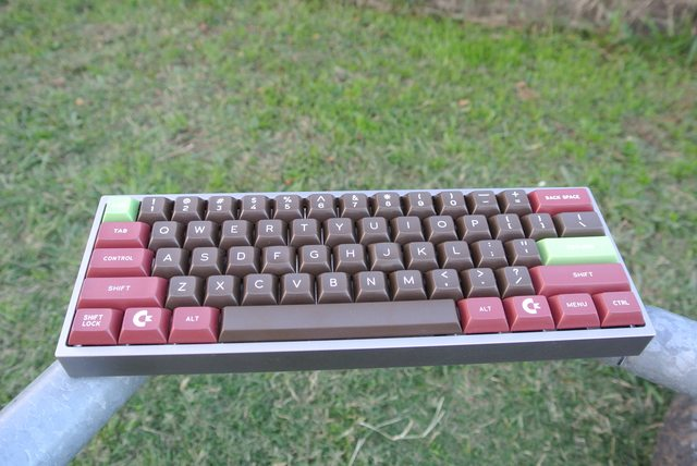 Mechanical_Keyboard8_35.jpg