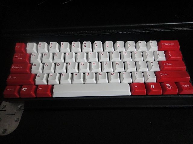 Mechanical_Keyboard8_42.jpg