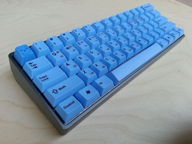 Mechanical_Keyboard8_43.jpg