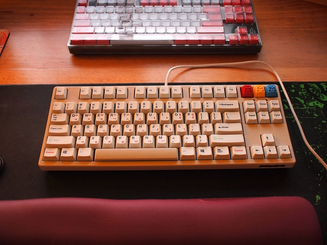 Mechanical_Keyboard8_44.jpg