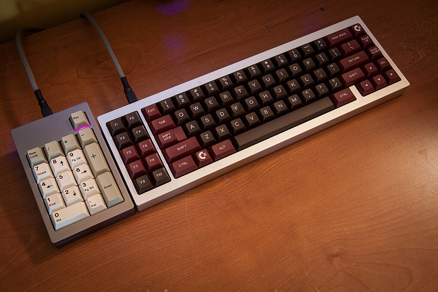 Mechanical_Keyboard8_46.jpg