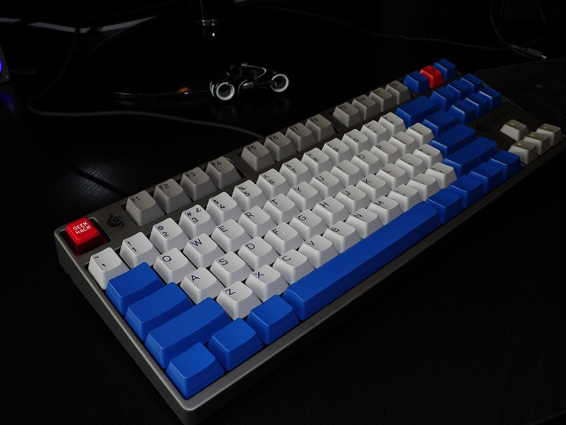 Mechanical_Keyboard8_50.jpg