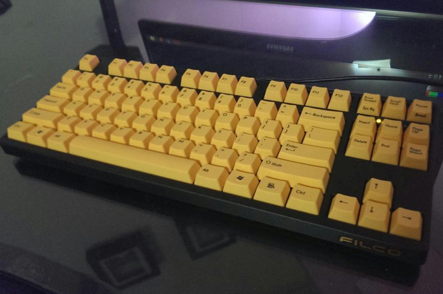 Mechanical_Keyboard8_53.jpg