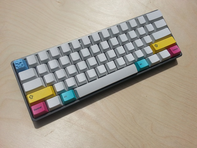 Mechanical_Keyboard8_58.jpg