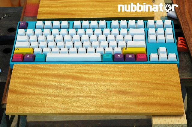 Mechanical_Keyboard8_66.jpg