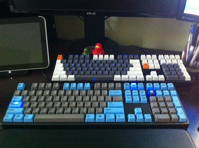 Mechanical_Keyboard8_67.jpg