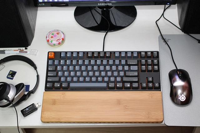 Mechanical_Keyboard_Palmrest_01.jpg