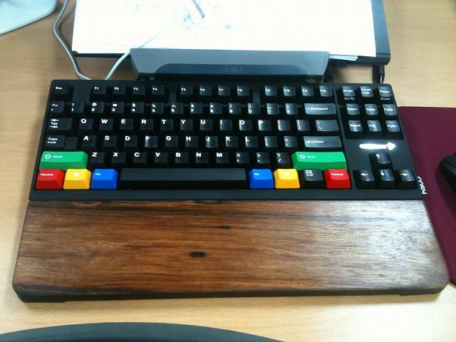 Mechanical_Keyboard_Palmrest_06.jpg