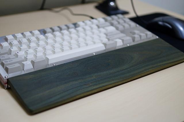 Mechanical_Keyboard_Palmrest_14.jpg