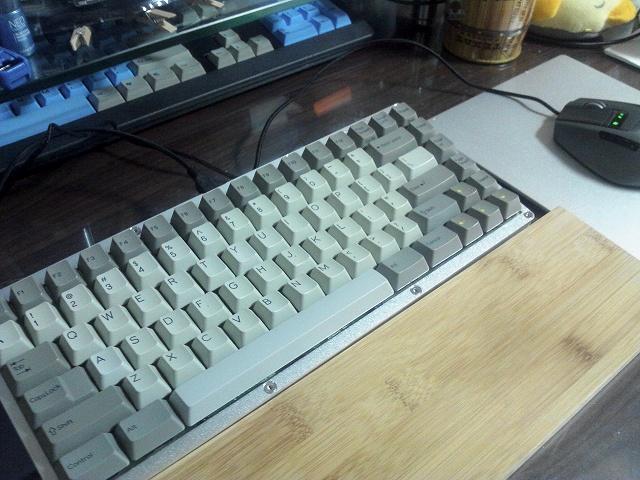 Mechanical_Keyboard_Palmrest_19.jpg
