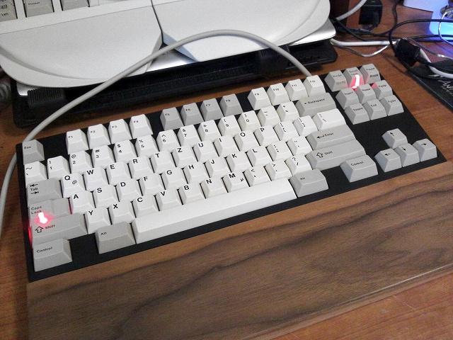 Mechanical_Keyboard_Palmrest_22.jpg