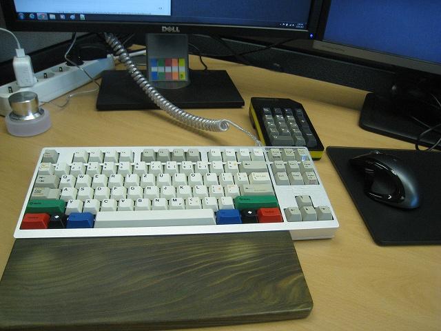 Mechanical_Keyboard_Palmrest_28.jpg
