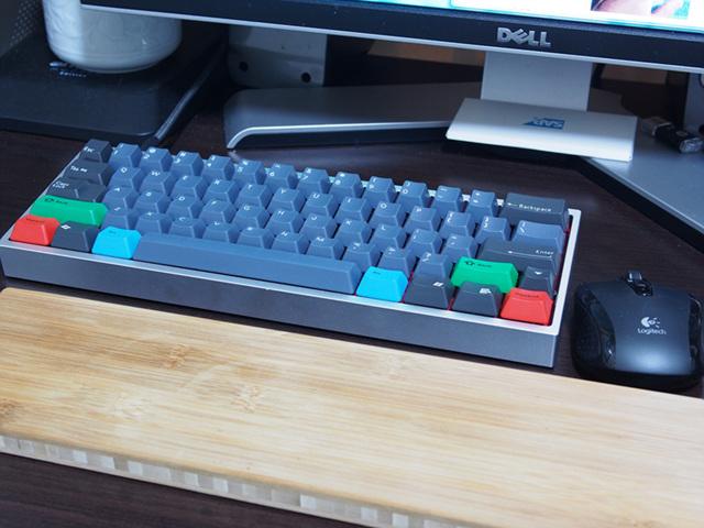 Mechanical_Keyboard_Palmrest_30.jpg