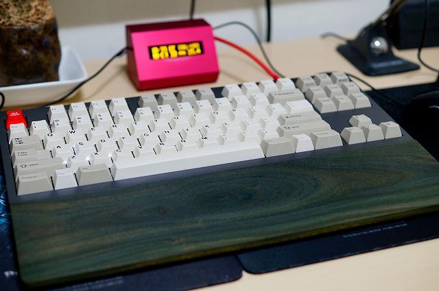 Mechanical_Keyboard_Palmrest_35.jpg