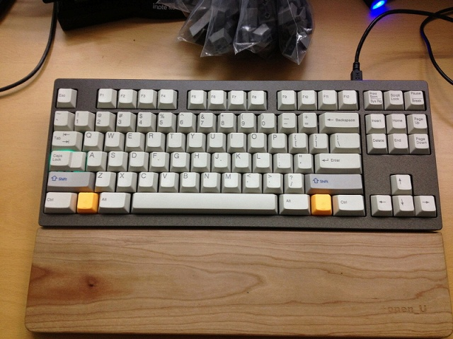 Mechanical_Keyboard_Palmrest_37.jpg