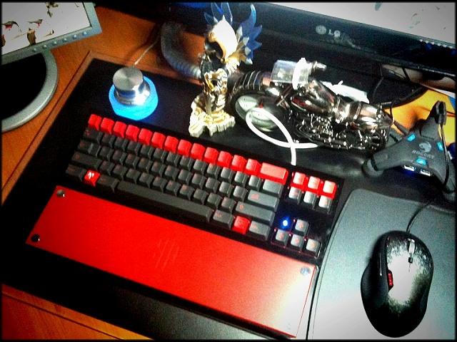 Mechanical_Keyboard_Palmrest_43.jpg