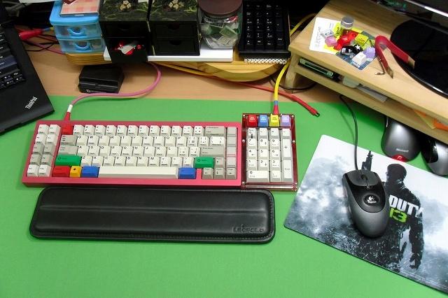 Mechanical_Keyboard_Palmrest_51.jpg