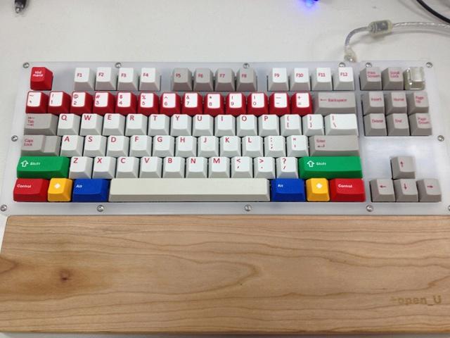 Mechanical_Keyboard_Palmrest_53.jpg