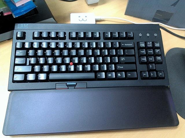 Mechanical_Keyboard_Palmrest_54.jpg