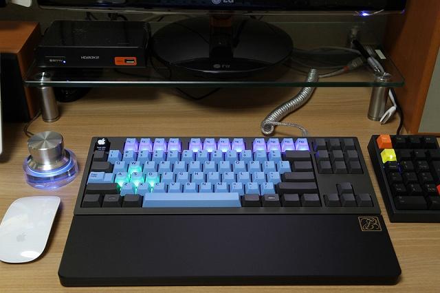 Mechanical_Keyboard_Palmrest_55.jpg