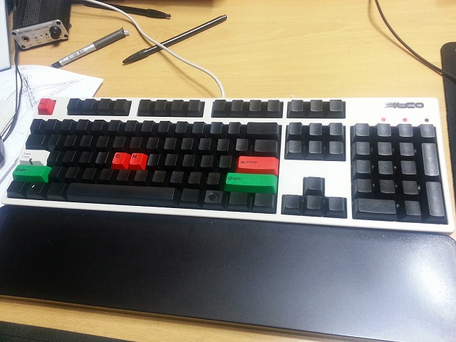 Mechanical_Keyboard_Palmrest_56.jpg