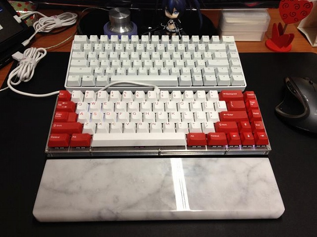 Mechanical_Keyboard_Palmrest_59.jpg