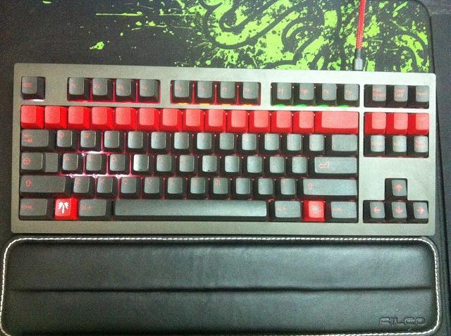Mechanical_Keyboard_Palmrest_61.jpg