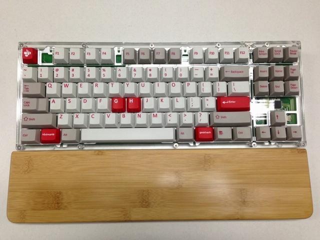 Mechanical_Keyboard_Palmrest_67.jpg