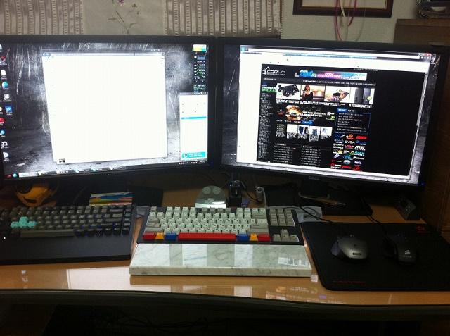 Mechanical_Keyboard_Palmrest_72.jpg