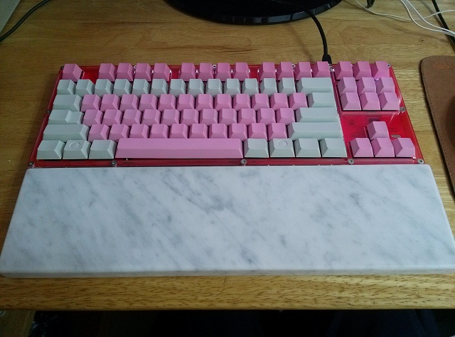 Mechanical_Keyboard_Palmrest_73.jpg