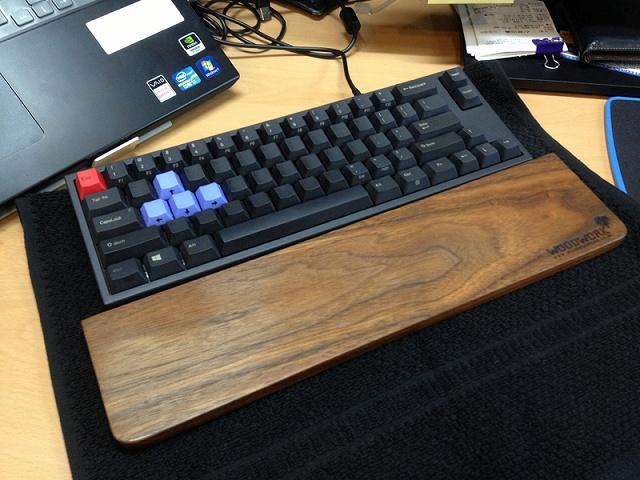 Mechanical_Keyboard_Palmrest_75.jpg
