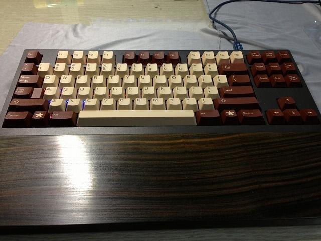 Mechanical_Keyboard_Palmrest_76.jpg