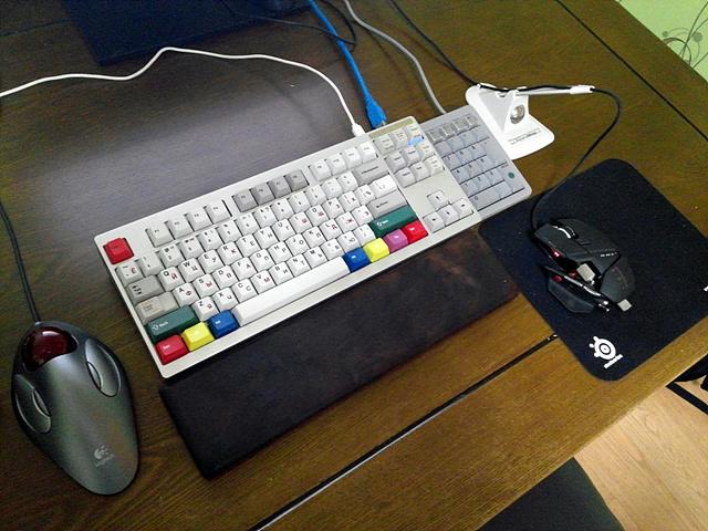 Mechanical_Keyboard_Palmrest_78.jpg