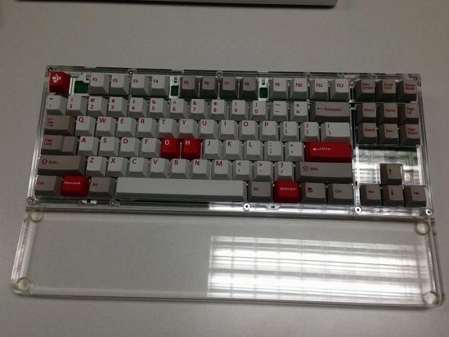 Mechanical_Keyboard_Palmrest_80.jpg