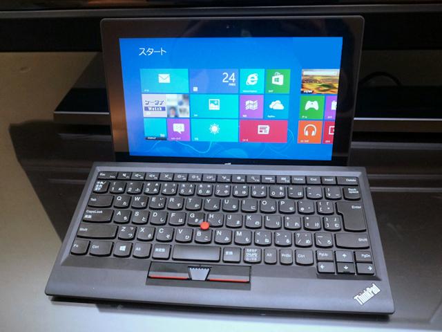 Mouse-Keyboard1306_02.jpg