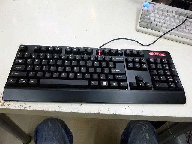 Mouse-Keyboard1306_05.jpg