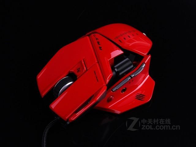 Mouse-Keyboard1306_06.jpg