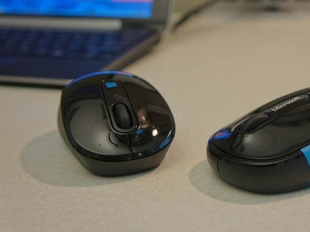 Mouse-Keyboard1306_09.jpg
