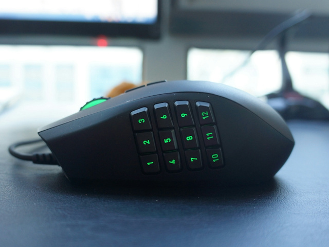 Mouse-Keyboard1308_02.jpg
