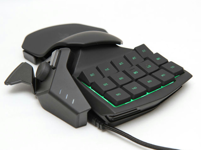 Mouse-Keyboard1308_03.jpg