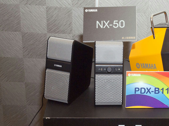 NX-50_08.jpg