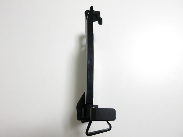 Neo-Flex_Tablet_Arm_22.jpg
