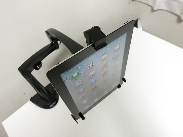 Neo-Flex_Tablet_Arm_32.jpg