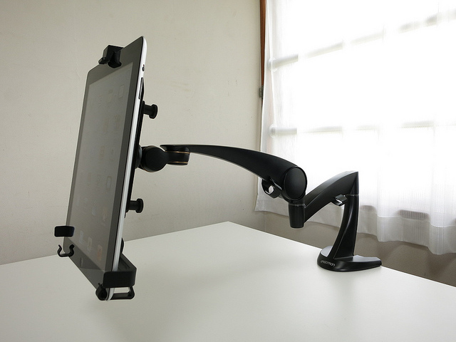Neo-Flex_Tablet_Arm_34.jpg