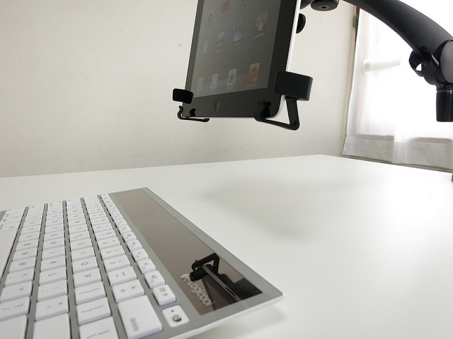 Neo-Flex_Tablet_Arm_37.jpg