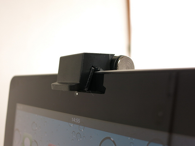 Neo-Flex_Tablet_Arm_39.jpg