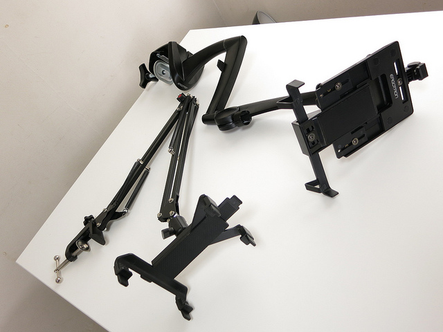 Neo-Flex_Tablet_Arm_43.jpg