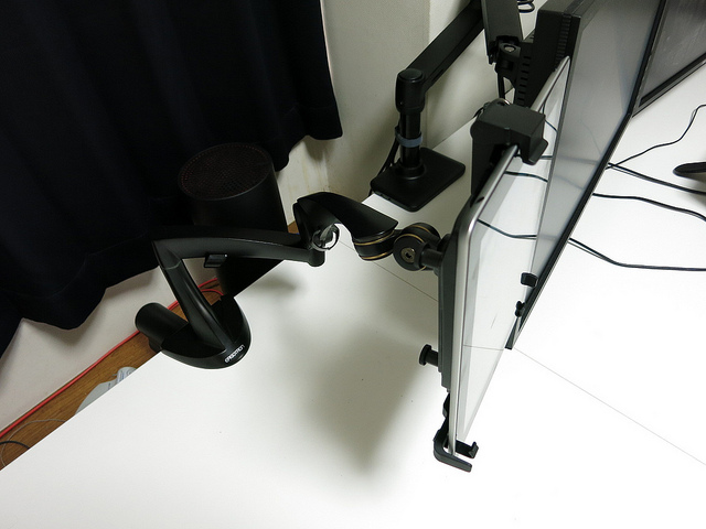 Neo-Flex_Tablet_Arm_46.jpg
